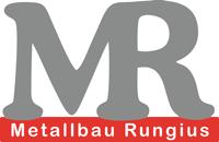 Metallbau Rungius Logo